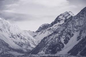 Landscape-Pic 04